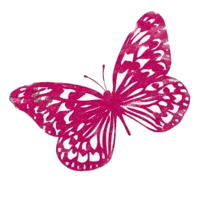 http://paperplayday.files.wordpress.com/2009/03/lily_butterfly_pink.jpg Pink Butterfly Graphics
