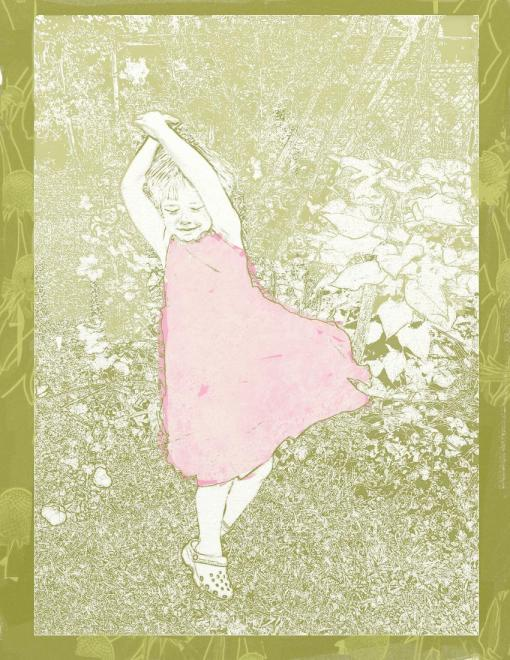 pink_lil_gardendance1
