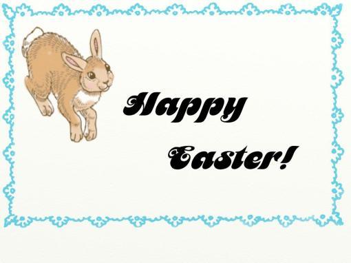 bunny_notecard_txt