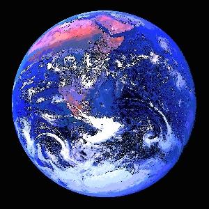 earth_300