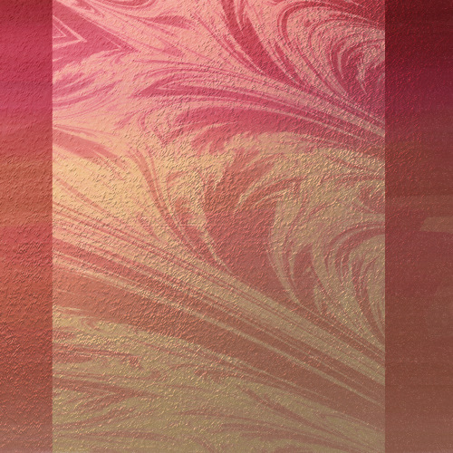 fractal_icepink